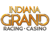 Indiana Grand Race Course