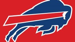 Buffalo_Bills_Red