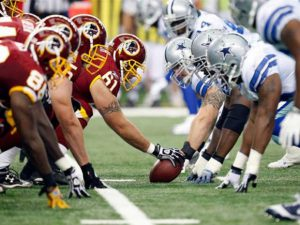 washington-redskins-vs-dallas-cowboys