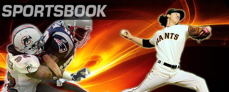 ats betting jetwin sportsbook