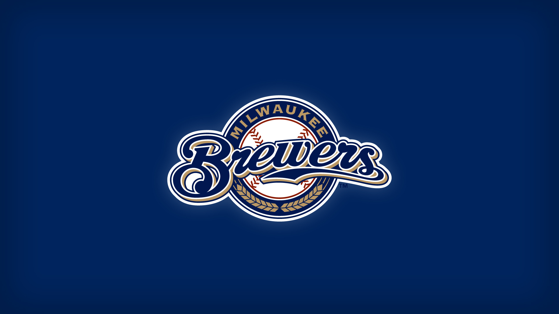 Dodgers Vs Brewers Preview Sun June 4th 2017 Sports Betting