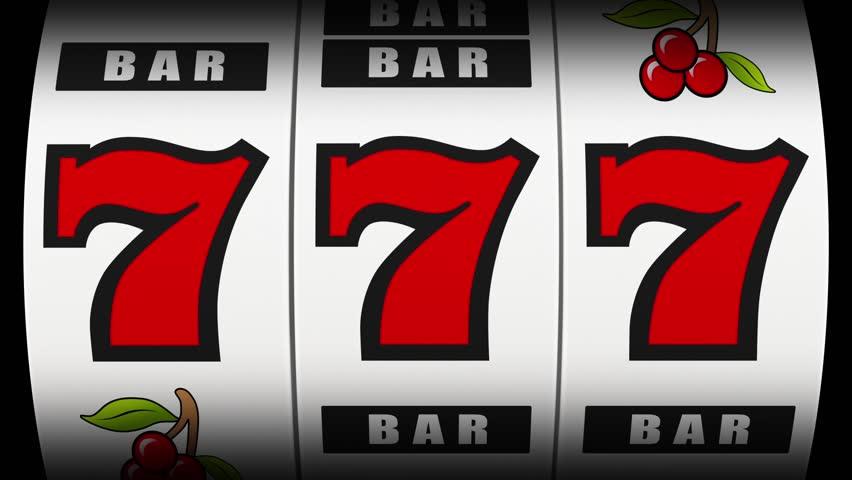 Nba playoffs lucky sevens atsstats - Lucky number 7 wallpaper ...