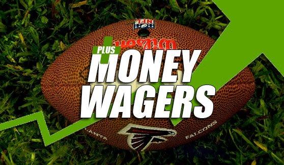Money Line Underdog Value Plays- NFL Playoff Saturday & NBA