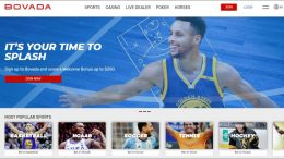 NBA Odds: Golden State Warriors vs. Toronto Raptors, Game 5