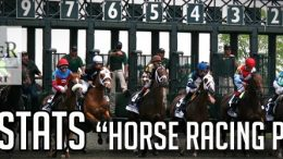 Ron Raymond's Free Horse Racing Picks -Mountaineer Racetrack