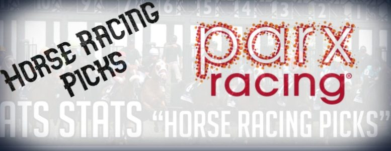 Ron Raymond's Free Horse Racing Picks - Parx Racing (7/16/19)