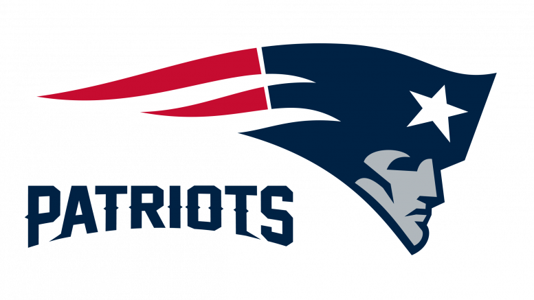 2019 NFL FOOTBALL PREVIEW - AFC EAST - NEW ENGLAND PATRIOTS