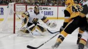 NHL Computer picks
