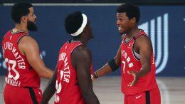 NBA Basketball picks