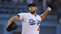 MLB underdog picks