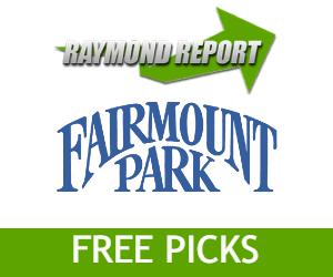 Fairmount Park Picks