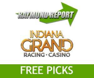 Indiana Grand Picks