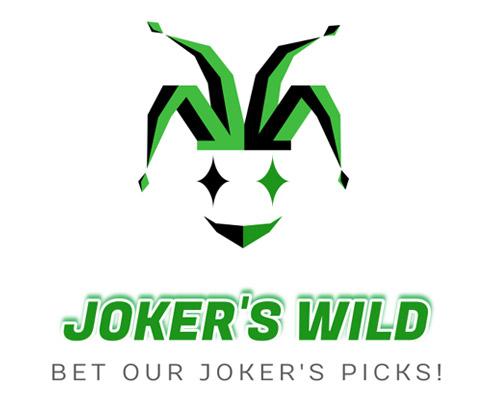 Joker's Wild Longshot Picks