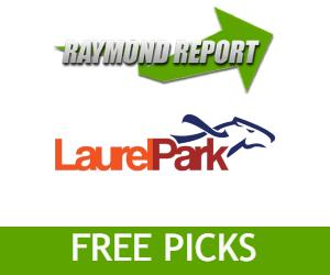 Laurel Park Picks