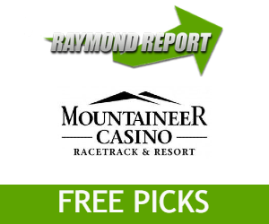 Mountaineer Picks