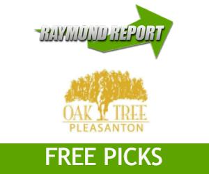 Pleasanton Picks