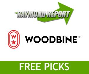 Woodbine Picks