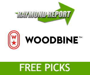 Woodbine Picks