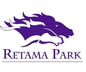 Retama Park Picks