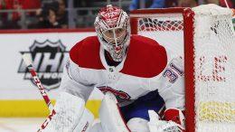 Pittsburgh Penguins vs. Montreal Canadiens Predictions (8/7/20)