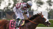 Horse Racing Tip Sheet
