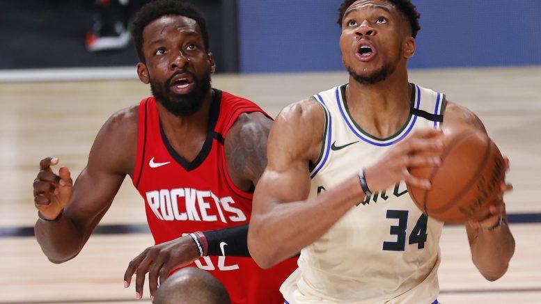NBA Computer picks