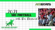 sec football preview