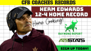 college football coaches records